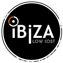 IBIZA LOW COST
