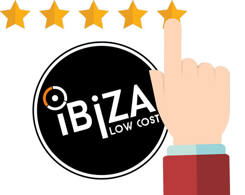 Recensioni a Ibiza