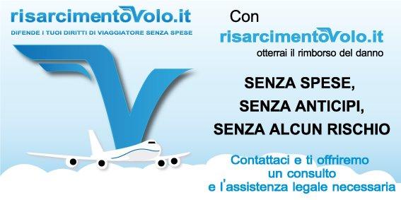 risarcimento-volo-difende-i-diritti-dei-viaggiatori