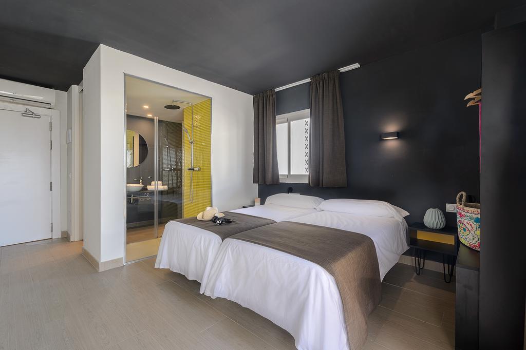 Appartamenti jabeque dreams for Appartamenti low cost new york