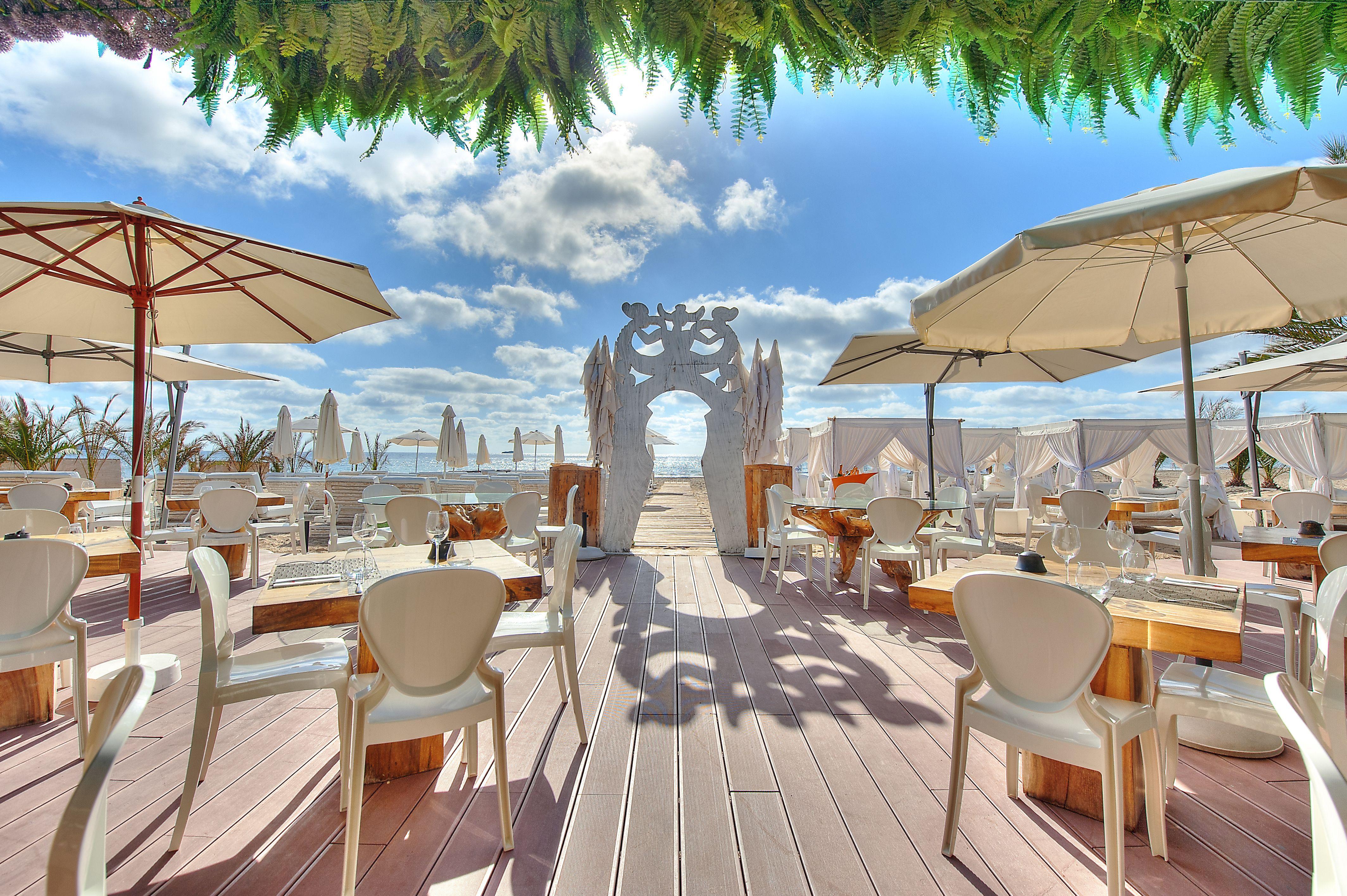 Appartamenti playa d en bossa for Appartamenti barcellona centro low cost