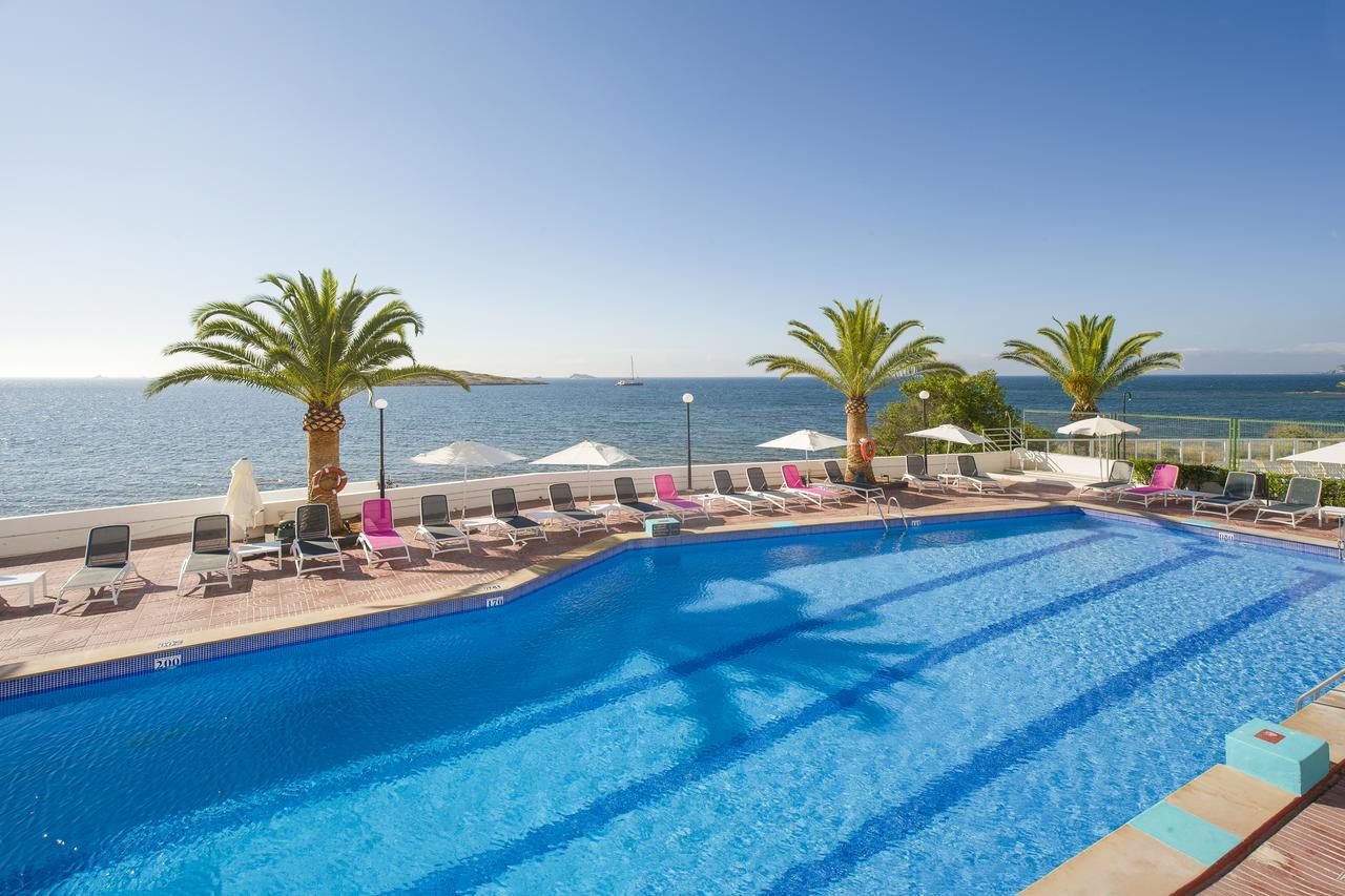 Ibiza Appartamenti Low Cost