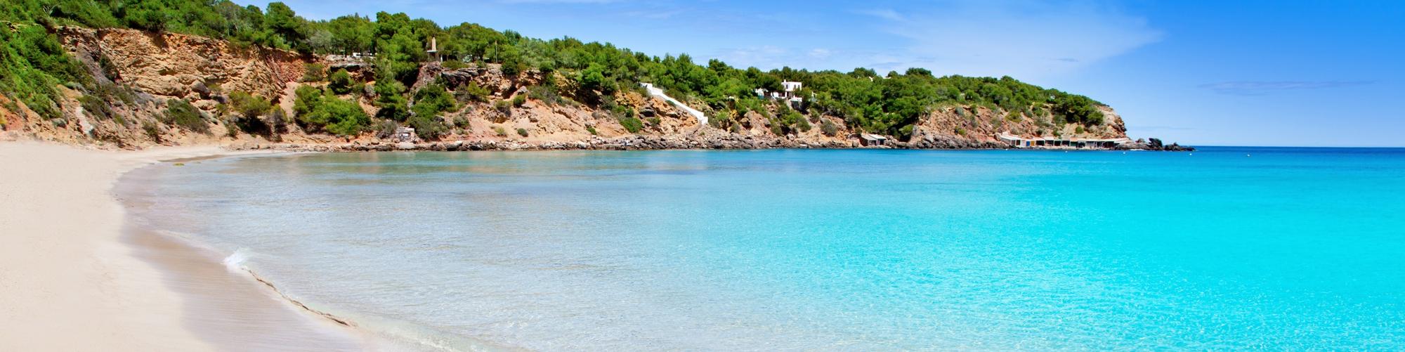 Last minute Ibiza vacanze, offerte e voli - IBIZA LOW COST