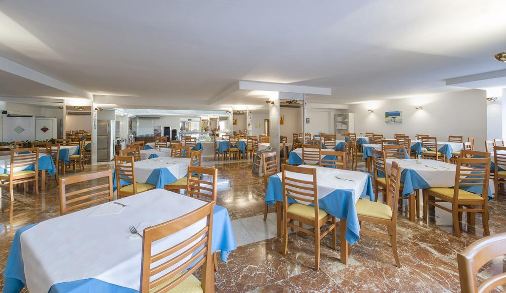 Appartamenti jabeque soul for Appartamenti barcellona centro low cost