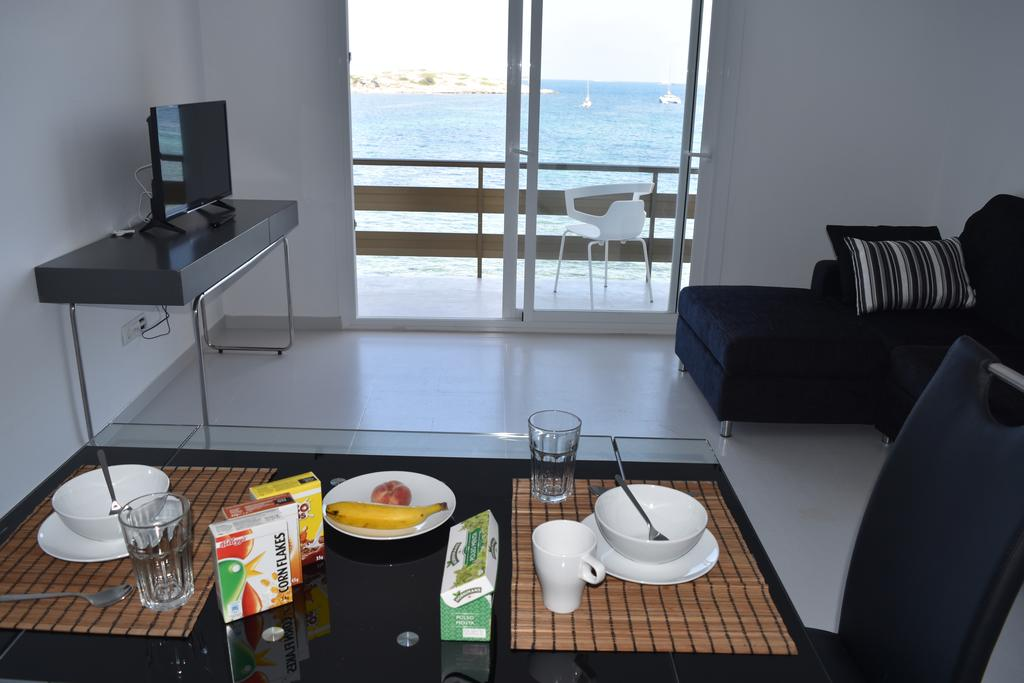 Appartamenti enkala for Appartamenti barcellona centro low cost