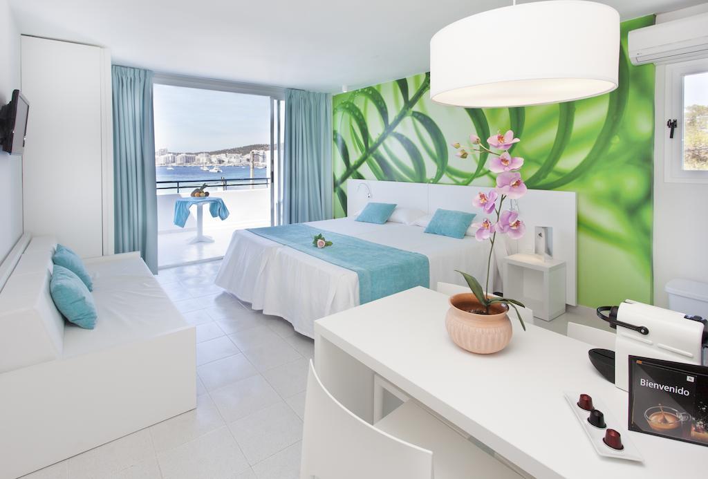 Appartamenti marina playa for Appartamenti barcellona centro low cost